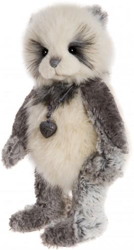 Alexandra by Charlie Bears