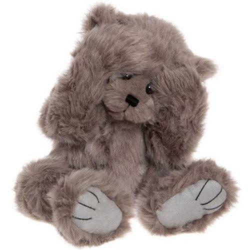 """Bear"" by Charlie Bears"