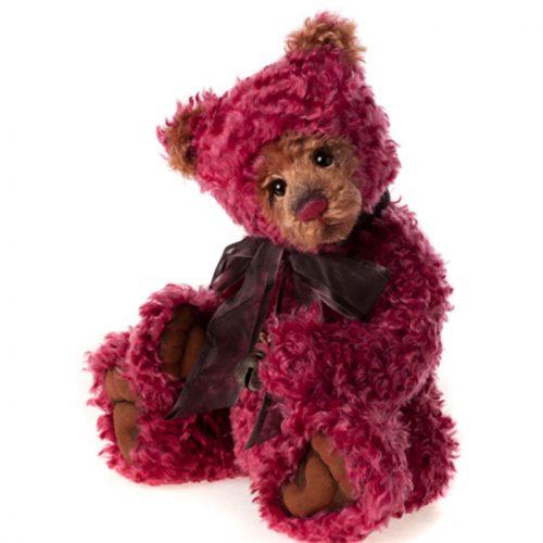 Jellybean by Charlie Bears