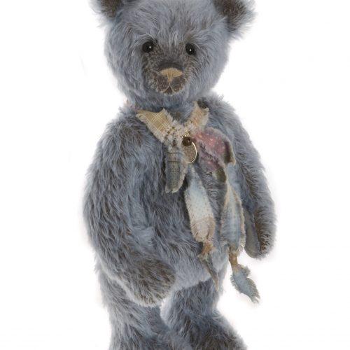 Pipkin by Charlie Bears