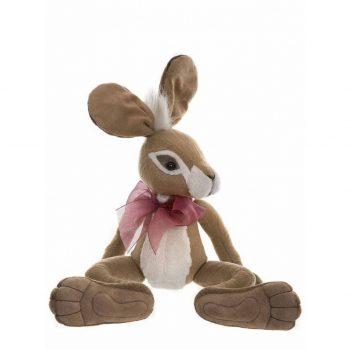 Speedy (Hare) by Charlie Bears