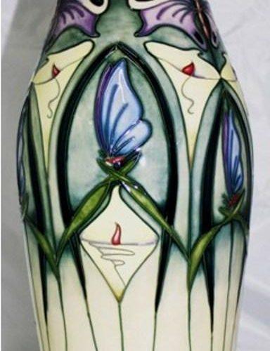 Sweet Harmony Vase