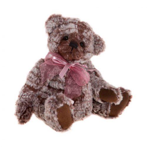 Tadam by Charlie Bears