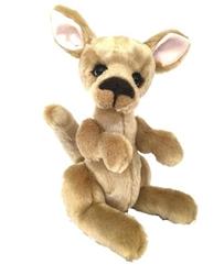 Bonza Kangaroo by Kaycee Bears