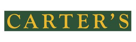 LogoCarters