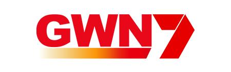 LogoGym7