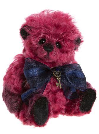 Thimblebeary by Charlie Bears