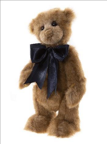 Anton by Charlie Bears