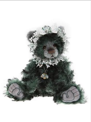 Doreen by Charlie Bears