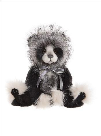 Ralph by Charlie Bears