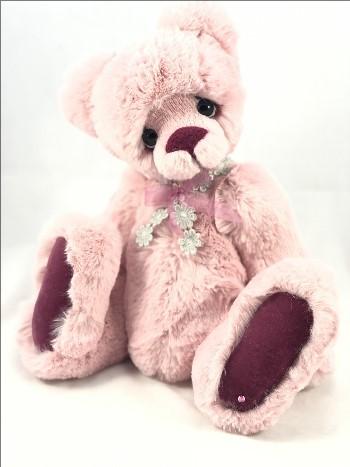 Shelby by Kaycee Bears